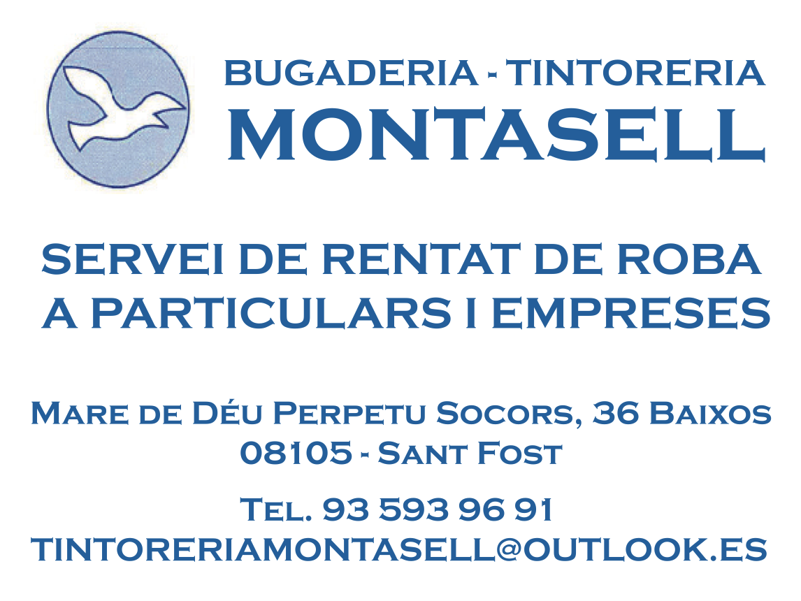 Montasell